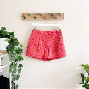 Timo Weiland | High Waisted Shorts (4)